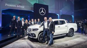 2018 mercedes benz x class price. perfect mercedes inside 2018 mercedes benz x class price