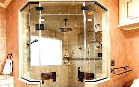 multiple shower heads. shower head with multiple heads showers bathtub combo . p