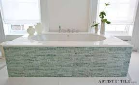 built in bathtub with tile featured full shower shelves built in bathroom contemporary with bath fixtures built in