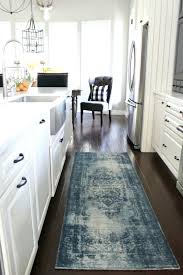 kitchen rug runners kitchen washable kitchen rugs target pig rug runner chevron inside kitchen runner rug kitchen rug