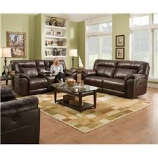 ABIL TOBAC abil tobac by United Furniture Industries