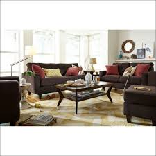 Furniture Magnificent Sectional Leather Sofas Value City