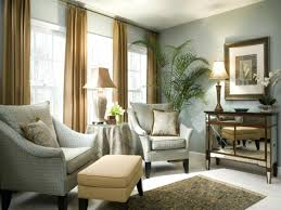 master bedroom ideas with sitting room. Master Bedroom Sitting Area Living Room Ideas Furniture  Decorating Small O With E