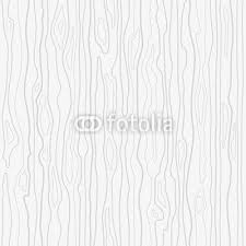 Seamless wood grain texture Finish Seamless Wooden Pattern Wood Grain Texture Dense Lines Abstract Background Vector Illustration Ap Images Seamless Wooden Pattern Wood Grain Texture Dense Lines Abstract