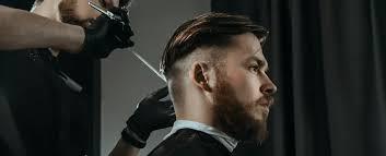 To idealna fryzura zarówno dla eleganckich biznesmenów jak i wyluzowanych mężczyzn ceniących sobie stylowy wygląd. Krotkie Meskie Fryzury Sa Wygodne I Charakterne Dobrze Wygladaja Z Broda I Zarostem Styl Zycia