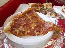20160107 costco pizza pepperoni slice jpg