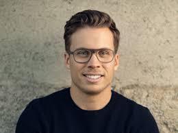 Swiss Designed In Palm Springs Glasses Swissflex Eyewear Best Wearing Comfort