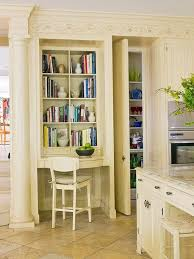 wall units built in desk and bookshelves built in desk and bookshelves plans ivory wall