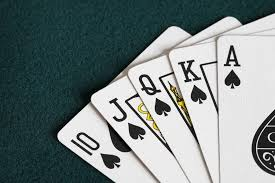 how to play spades according to one