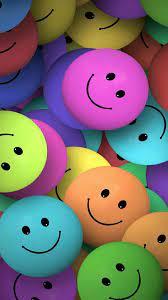 Always Be Happy Happiness Smile ...