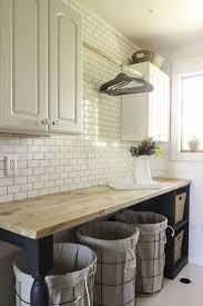 Best Farmhouse Style Ideas : 47+ Rustic Home Decor
