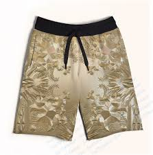 compare prices on mens watches made in usa online shopping buy real usa size watch the throne 3d sublimation print custom made fifth seventh shorts