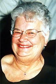 Janet Brewer Belcher   Obituary   Bluefield Daily Telegraph