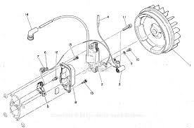 Diagram zafirengine new engine diagram zafira engine wiring diagrams