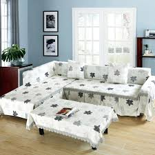 diy sectional slipcover large size of sofa couch covers that stay in place sectional slipcover diy