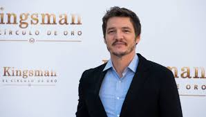 The Last of Us: Pedro Pascal cast in HBO series for a Game of Thrones  reunion