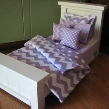Best American Girl Beds Products on Wanelo