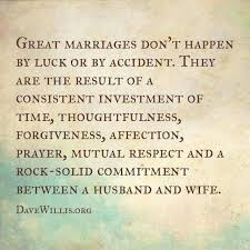 Marriage Quote Classy 48 Things Your Marriage Needs Every Day Dating Pinterest Times