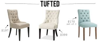 cute office chairs. Tufted-office-chairs Cute Office Chairs A