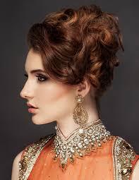 stani bridal makeup toronto makeup nuovogennarino indian