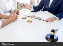 ᐈ A lawyers stock images, Royalty Free lawyers photos   download on  Depositphotos®