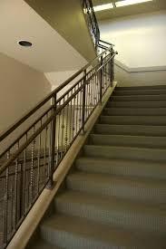 decorative railings. decorative stair railings