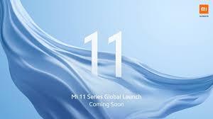 Xiaomi Mi 11 Lite kommt mit dem ...