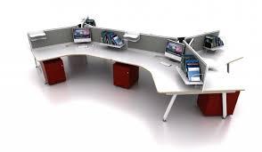 office desk workstations. Office Desk Workstations