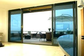 patio glass door repair removing sliding patio doors replacement sliding glass doors sliding glass door replacement