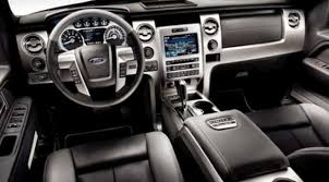 2018 ford lightning price. fine ford 2018 ford f150 interior intended ford lightning price 2