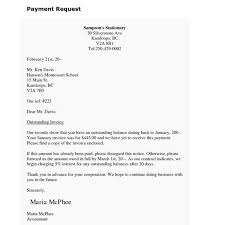 Letter Format For Enclosure New Business Letter Format For Cc And