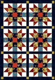Precut Quilt Kits &  Adamdwight.com