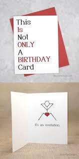 10 best birthday card ideas for boyfriend boyfriend birthday cards not only funny gift y card