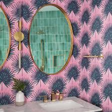 modern wallpaper decor designs ideas
