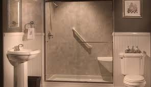fullsize of teal shower conversion kits convert standard tub to walk cost convert tub to walk in shower c59