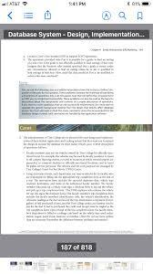 write dialogue essay green revolution