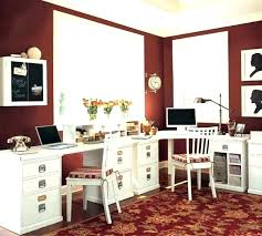 home office color ideas exemplary. Plain Home Home Office Paint Color Suggestions Colors  Painting Ideas Inspiring Exemplary Wall Best Contemporary  For