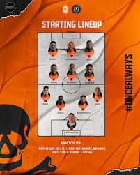 Orlando pirates live stream online if you are registered member of bet365, the leading online betting company that has streaming coverage for more than 140.000 live sports events with live. Orlando Pirates Fc On Twitter Orlandopirates Starting Lineup Vs Amazulufootball Formation Https T Co Ovklwavoxb 20h15 Jonsson Kings Park Supersport Channel 202 Dstvprem Matchday Orlandopirates Oncealways Https T Co