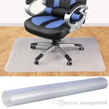 pvc home office chair. Online Cheap Pvc Home Office Chair Floor Mat For Wood/Tile 35x 47 By Huangrui668 | Dhgate.Com 0