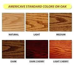 colors of wood furniture. Cordovan Colors Of Wood Furniture S