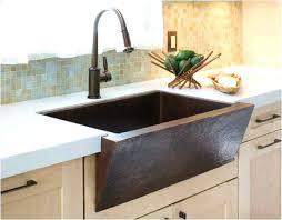 white farmhouse kitchen sink legalbuddyco