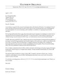 Job Covering Letter Sample Cover Letter For Part Time Work Cover