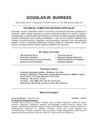 Doug Burress Updated Targeted Resume TemplateV3. DOUGLAS W. BURRESS 5829  Cedar Lake Dr. Indianapolis, IN 46254 Phone: 317.372 ...