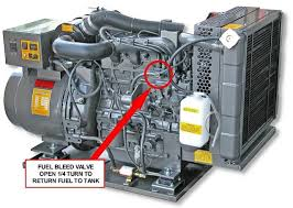 powertech generator wiring diagram powertech image powertech generators files factory information wanderlodge on powertech generator wiring diagram
