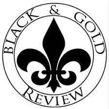Amazon.com: The Black & Gold Review: Prequel Edition eBook: Wheat, Alan,  Hancock, Alexander, Warshauer, Bradley, Chauvin, Ryan: Kindle Store
