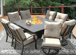 large size of patio iron garden furniture set outdoor dining table white wrought chairs for sunbrella chair cushions outside sets on s