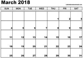 Calendar Template Online Imposing Free Online Calendar Template Ideas Monthly