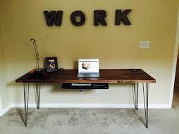 Build Your Own Desk Ikea Design Decoration
