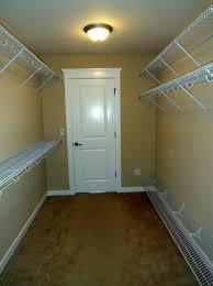 installing closetmaid wire shelving closetmaid wire shelving closet maid shelving