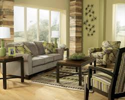 Latest Living Room Colors Latest Earth Toned Living Room Color Designs 6494